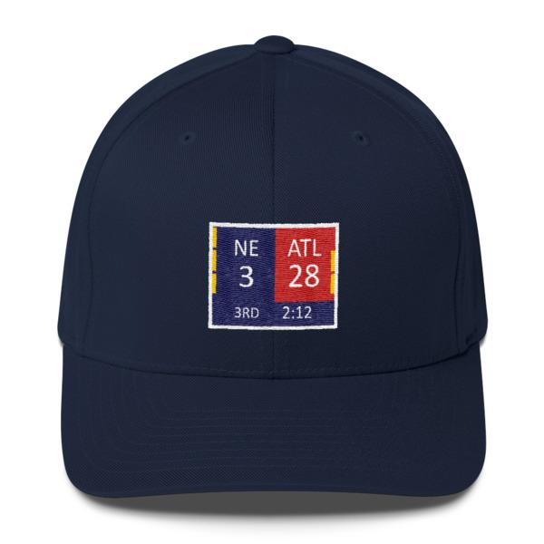 Mockup-d72a2c69