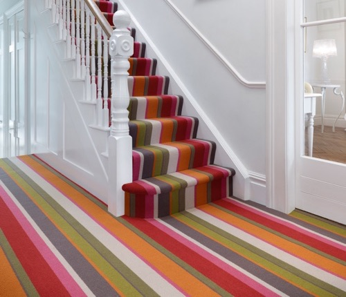 Carpets  Floorings  Pat Staples Interiors