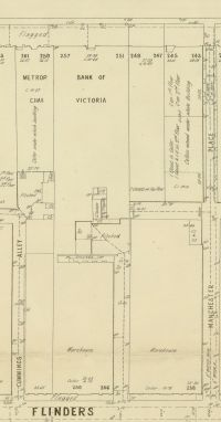 MMBW-Sewerage (State Library of Victoria)