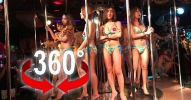 Transgender Paradise: Thailand
