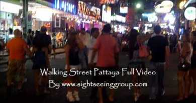 Pattaya-Nightlife-Thailand