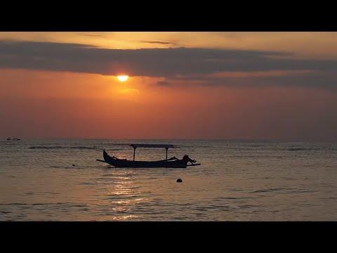 Retirement in Bali Mega Dose — Episode #3