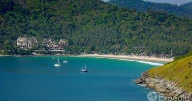 Phuket: Thailand Scuttle and Tour E-book