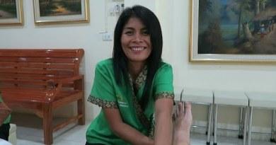 PATTAYA, COST OF START UP BUSINESS FOR THAI GIRLFRIEND Vlog 123