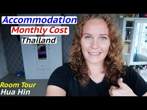Low-price Apartment in Thailand – How To Get it & Label!