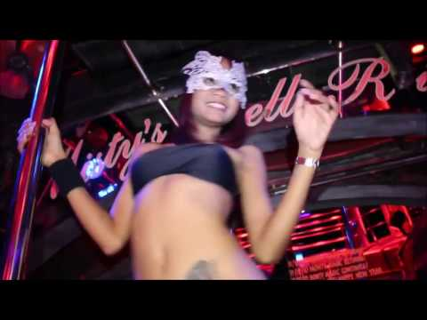 Club Mistys Agogo Pattaya