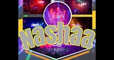 Pattaya Thailand – one evening at NASHAA Indian membership | Pattaya nightlife