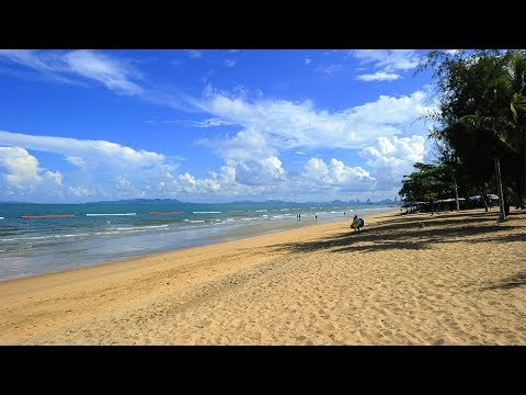 Simplest Pattaya accommodations: YOUR Top 10 accommodations in Pattaya, Thailand
