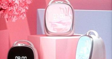 Cosmetic Storage Cosmetic Bag Travel Cosmetic Bagwomen Drawstring Cosmetic Bag Traveltravel Cosmetic Bag