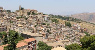 Thailand A Sicilian metropolis has upped the stakes in Italy's battle to promote low-cost homes — by offering houses with out cost