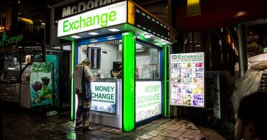 Thailand For 15 years two currencies have outperformed all others