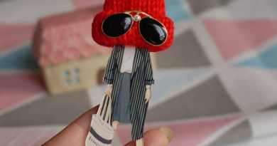High Quality Designs retro badges Fashion Brooches for Woman wool hat badges Brooch Pins on backpack girl gifts Cloth Decoration