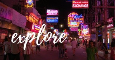 Locations To Search the advice of with In Bangkok And Pattaya : High 8