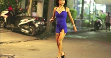 Pattaya is The Most efficient Destination For Males?