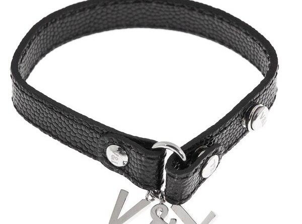 Ladies'Bracelet Victorio & Lucchino VJ0104BR