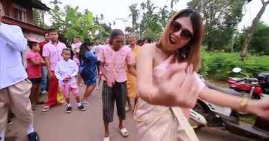 thailand tune