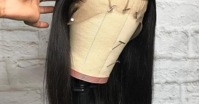 13×4 Lace Short Bob Wigs 130% Brazilian Remy Hair Can Be Dyed Lace Front Human Hair Wigs Pre-Plucked Bleached Knots Medium Ratio