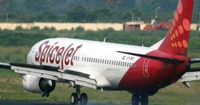 Passenger suspected of coronavirus onboard Bangkok-Delhi flight quarantined