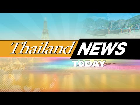 Thailand News Recently – March 12, 2020