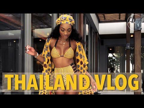 VLOG | THAILAND