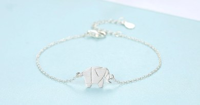 S925 sterling silver hand jewelry for women