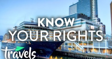 Top Hidden Toddle Rights You Must Know | MojoTravels