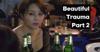 (4K) Pleasing Evening Part 2, Khaosan Boulevard, Bangkok, No longer Pattaya (TL VLOG #42)