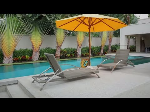 Villa For Sale In Pattaya Thailand – Too Costly For Me