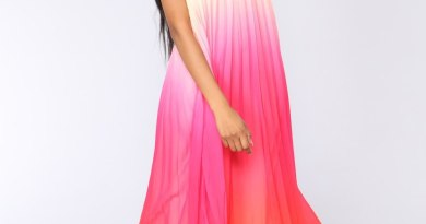 Adogirl Changing Color Halter Summer Dress Sleeveless Open Back Pleated Maxi Chiffon Dresses Robe Long Casual Bohemian Vestidos