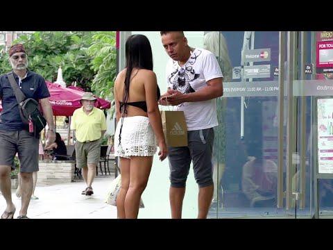 Pattaya that we lost… – Vlog 275