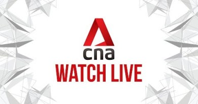 [CNA 24/7 LIVE] Breaking files, high tales and documentaries