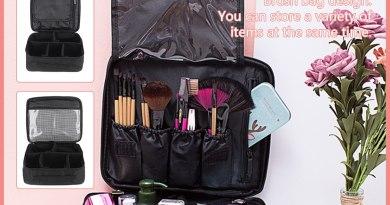 Cosmetic Organizer Storage-Bag Women Napkin Cosmetic Bags Makeup Bag Tampon Storage Bag Sanitary Pad Pouch