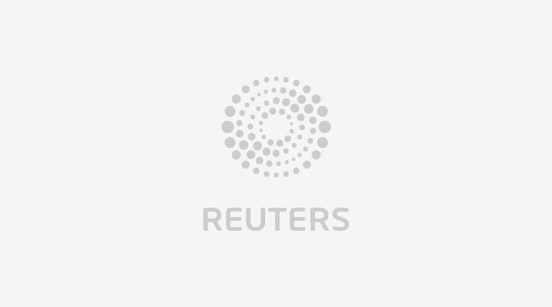 Thailand experiences two sleek coronavirus cases, no sleek deaths