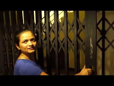 Pattaya Hotel – $18/Evening — Shut to Walking Avenue