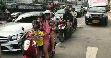 Making an strive to internet Condos in Pattaya Thailand