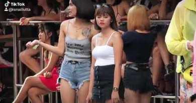 Tells From Pattaya Sunlight hours..