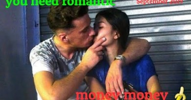 You will want romance i need money | pattaya shoreline aspect dual carriageway | traveller guruji