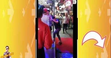 Walking Boulevard Pattaya Combating Out of doorways Disco Membership