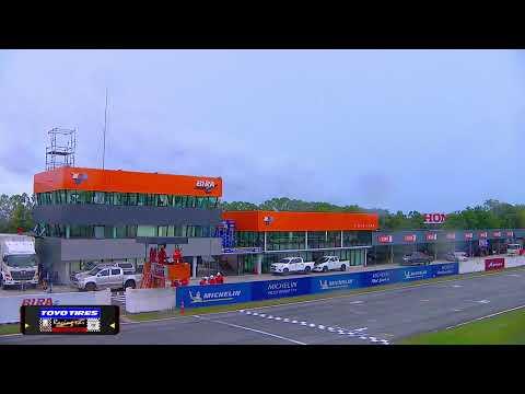 Racing Car Thailand Legit Are residing Circulate