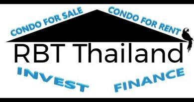 Home for rent Pattaya Reduced in Label RENT BUY THAILAND