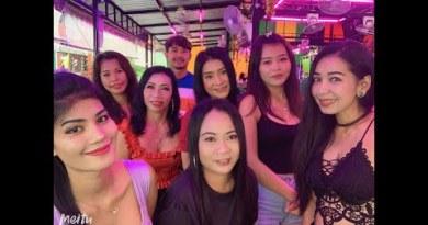 Pattaya Pattaya Friday