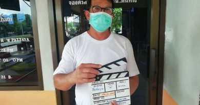 Pattaya@midday – 14.06.2020