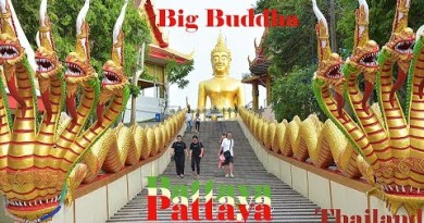 Wide Buddha Pattaya Thailand What to head hunting for in Pattaya Greatest impart in Pattaya Vacation shuttle data