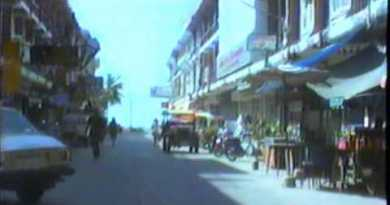 1984 Pattaya Seashore 2