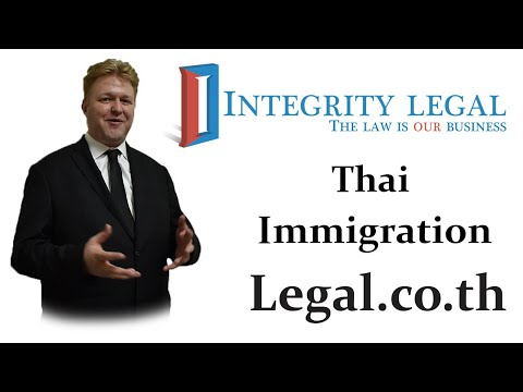 Are Particular Vacationer Visas Upright Piece One in every of Thailand's Reopening?