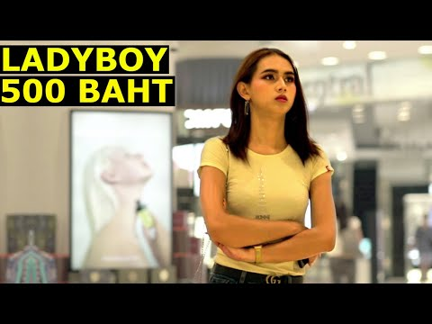 Pattaya Transgender Of us Topic… – AZIATKA BEST EPISODES #15