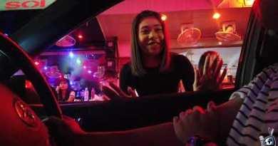Pattaya Thailand P.6 soi 6 #nightlife #pattayathailand #soi6 #gogobars