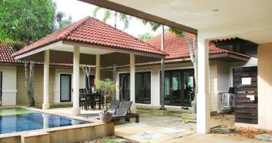 Home Hunters Global S147E04 – Chocolate In Chon Buri, Pattaya, Thailand-  HGTV Home Hunters