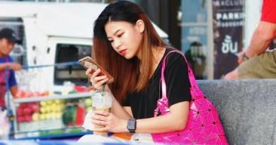 Pattaya Daylight hours, Beach Boulevard. Thailand, Vlog#18