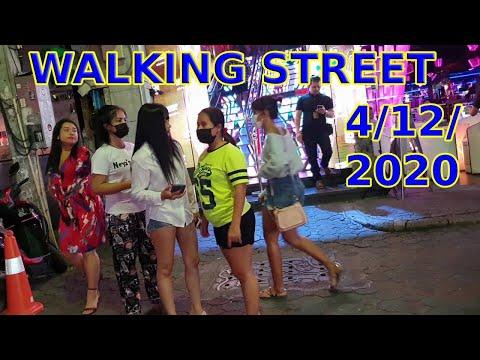 Strolling Motorway 4th December 2020 Pattaya Thailand birth